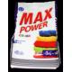 Бесфосфатный стиральный порошок Max Power