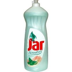 Jar-средство для мытья посуды-1л.