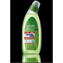 Denkmit WC-Nature-чистящее средство для унитаза