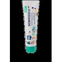 Dontodent Kids junior 6+-детская зубная паста