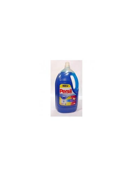 Persil universal expert gel Henkel бесфосфатный гель для стирки-4,5L