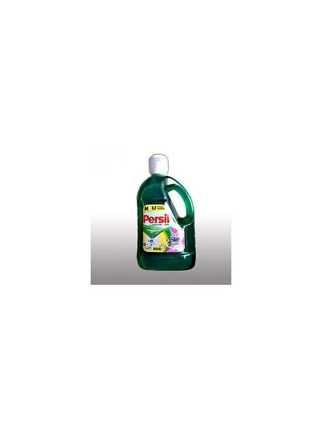 Persil Color Gel silan-гель для стирки-4,5л