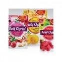 Twoi ogrod-чай пакетированный фруктовый-40пакетиков по 80г