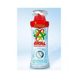 Ariel Professional-жидкий отбеливатель-1л