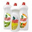 Fairy средство для мытья посуды посуды-1л