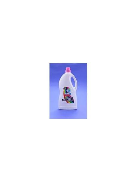 Oxi-Max жидкий пятновыводитель-2л
