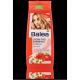 Balea  Shampoo шампунь для волос-300мл