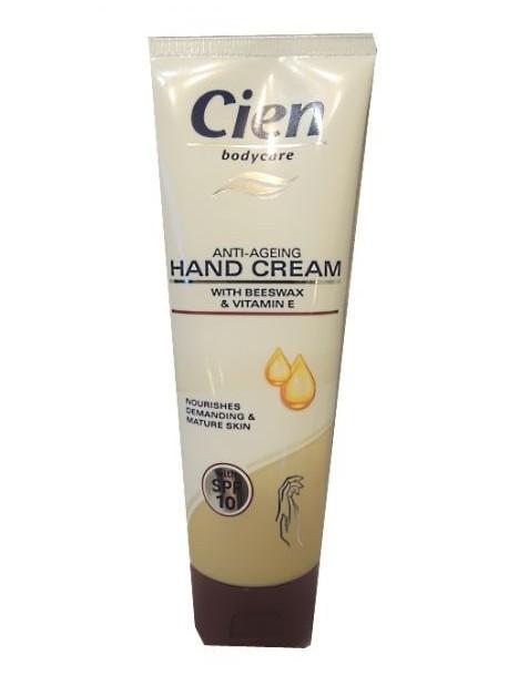 Cien Hand Creme крем для рук-125мл.