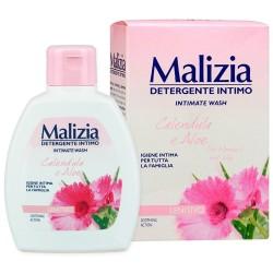 Malizia Detergente intimo Camomilla-200ml