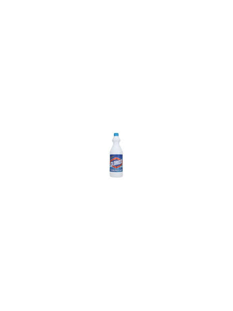 Clorox Feherito Gel пятновыводитель для тканей-1L