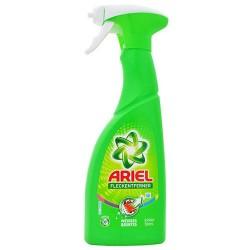 Ariel Professional пятновыводитель спрей