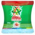 Ariel Professional пятновыводитель порошок