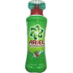 Ariel Professional пятновыводитель гель
