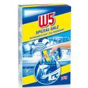 W5 dishwasher salt-соль для посудомойки-2кг.