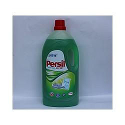 PERSIL 4.2L Power GEL EXPERT-гель для стирки