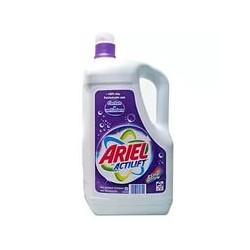 Ariel 4,9l Actilift Color style