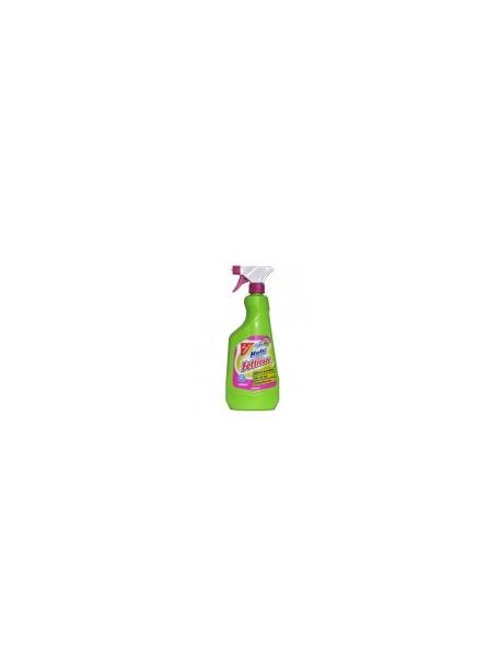 Multi Fettloser 750ml-спрей для кухни антижир