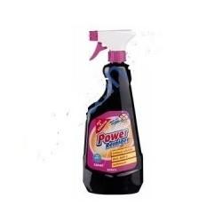 Power Reiniger универсальное средство для уборки ванной комнаты-750мл.
