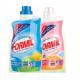 Formil-гель для стирки цветного белья-1,5л