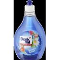 Средство для мытья посуды Denkmit-500мл