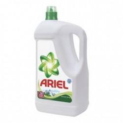 Ariel Mountain Spring универсальный гель для стирки 4,9L