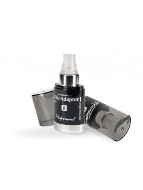 Тональный крем Skin Adapter