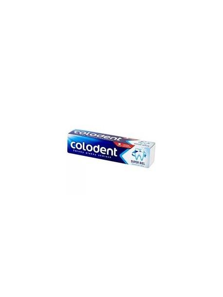 Colodent-зубная паста-100мл