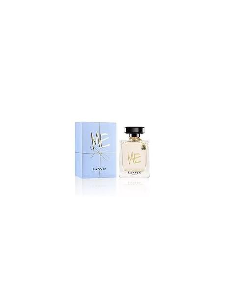 Женская парфюмерная вода Lanvin Me (Ланвин Ми)
