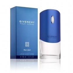 Мужская туалетная вода Givenchy Blue Label (Живанши Блю Лейбел)