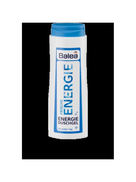 Balea Energie duscugel-немецкий гель для душа