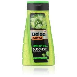 Balea men wake up cale duschgel- для душа