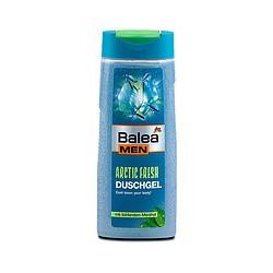 Balea men arctic fresch duschgel-мужской гель для душа