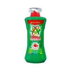 Пятновыводитель Ariel, 2 л