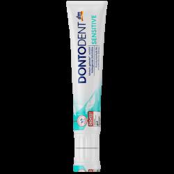 Dontodent зубная паста для чувствительных зубов 125мл