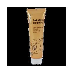 Paraffin Therapy Крем-парафин для рук Персик Markell