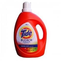 Жидкий порошок универсальный Tide 2.95 л 64 стирки. США