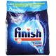 Порошок для посудомойки Finish Classic 2кг (Греция).