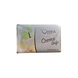 Крем-мыло Ombia Bath (орхидея) 150 г