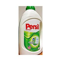 PERSIL 2.210 L Expert концентрированный гель для стирики.