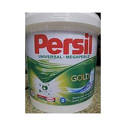 PERSIL 3 кг Universal-Megaperls GOLD бесфосфатный стиральный порошок.