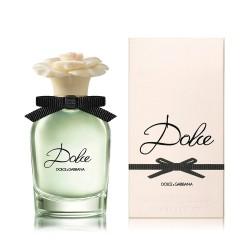 Женская парфюмированная вода Dolce Dolce & Gabbana (Дольче Дольче Габбана)