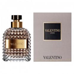 Мужская туалетная вода Valentino Valentino Uomo (Валентино Валентино Умо)