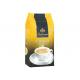 Кофе в зернах Bellarom Crema 500 г