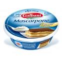 Mascarpone Galbani - великолепный сливочный итальянский сыр.