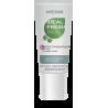 Маска очищающая с розовой глиной для лица глубокое очищение*гладкость кожи для сухой и нормальной кожи-80г.