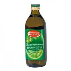FRANTOIO LAROCCA Olio Extra Vergine - оливковое масло первого холодного отжима. Производитель Италия.