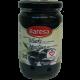 Baresa Czarne Oliwki оливки черные без косточки 290г.