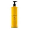 LAB35 for Volume and Gloss шампунь придающий волосам пышность и блеск 1000 мл.