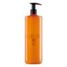 LAB35 for Volume and Gloss бальзам придающий волосам пышность и блеск 1000 мл.