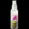 Минеральный био-дезодорант для тела Орхидея Natural Line Markell
